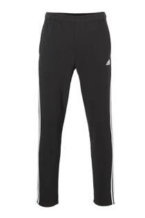 adidas performance   joggingbroek (heren)