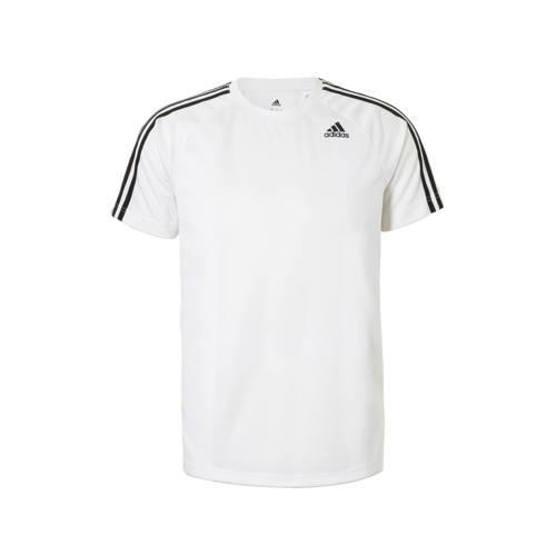 adidas performance sport T-shirt