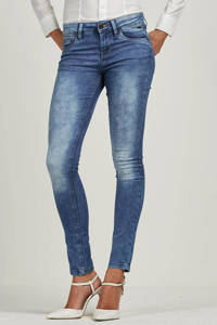 Cars TYRA skinny fit jeans, Vintage stone wash used