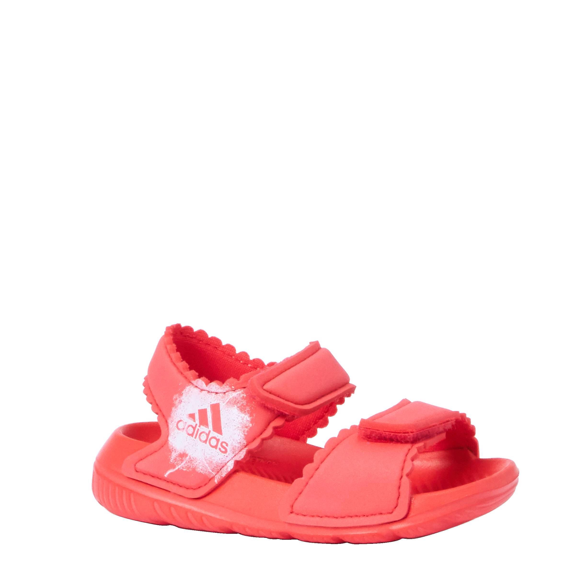 low priced b54f9 69479 AltaSwim I waterschoentjes roze