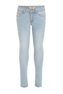 Cars Tyra skinny fit jeans (meisjes)