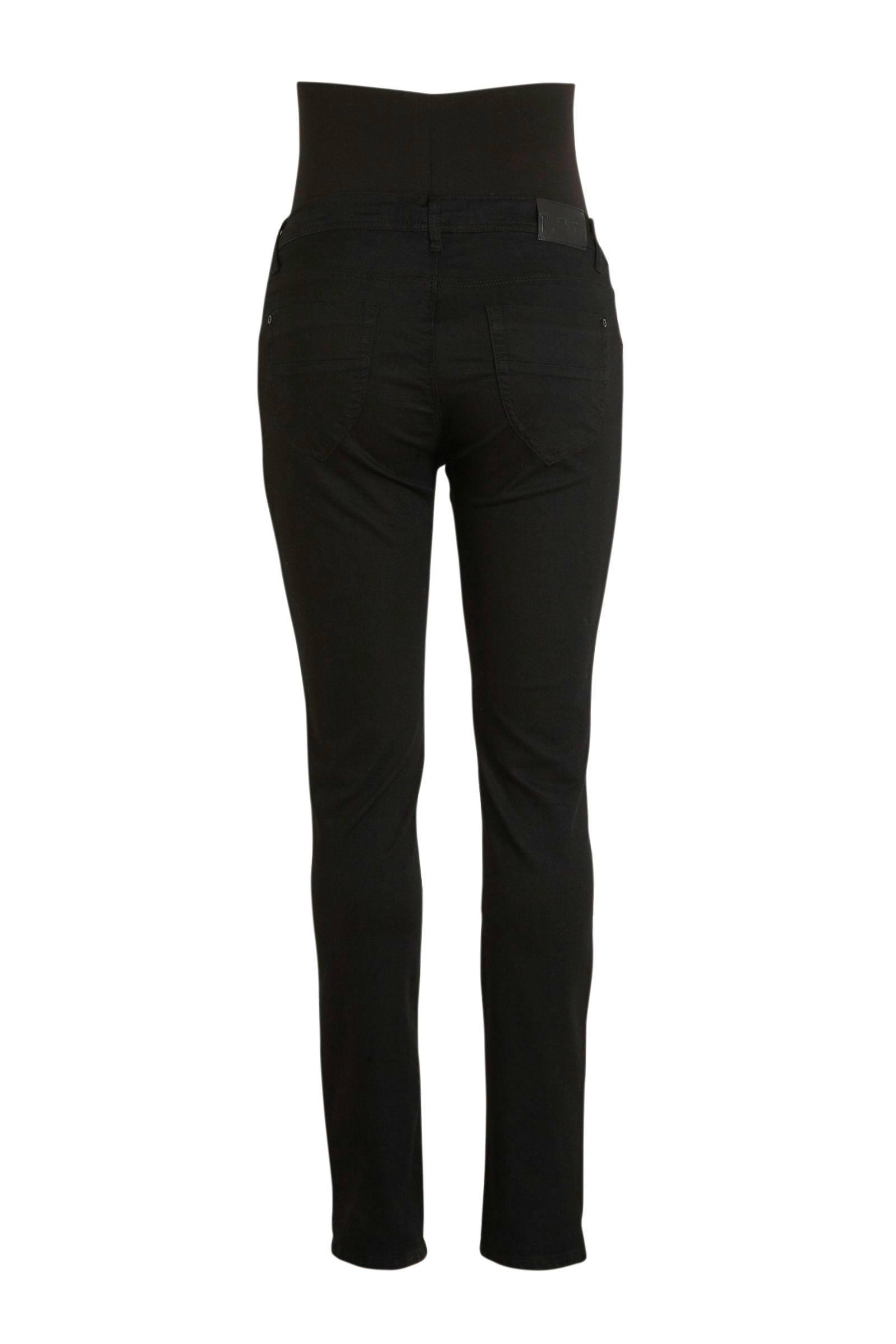 LOVE2WAIT plus positie skinny size jeans rr7qYx