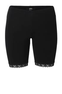Yesta korte legging (dames)