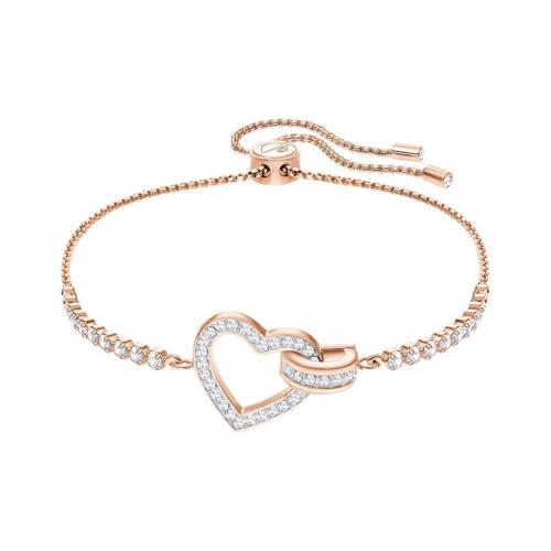 Swarovski armband - 5368541 kopen
