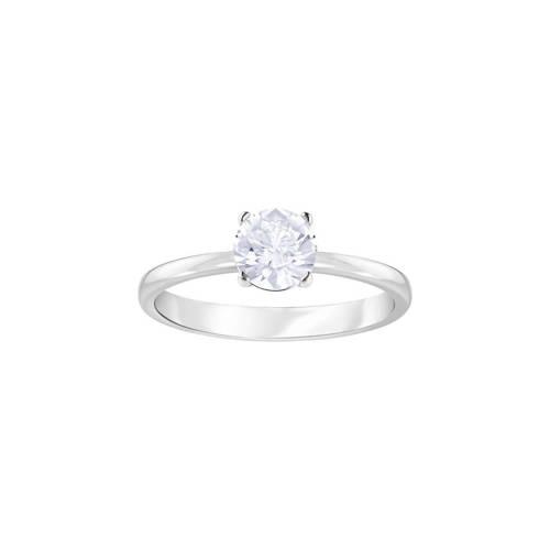 Swarovski ring - 5402429 kopen