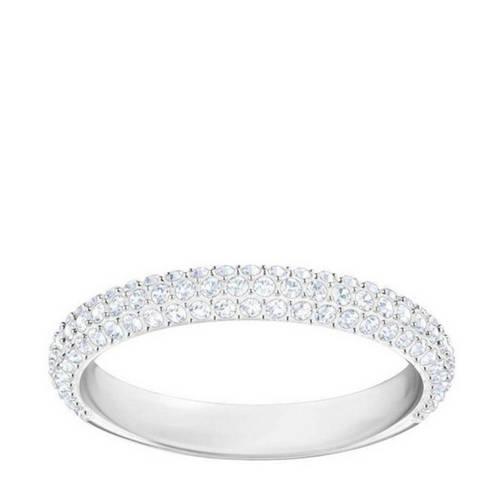 Swarovski ring - 5402438 kopen