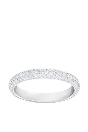 ring - 5402438