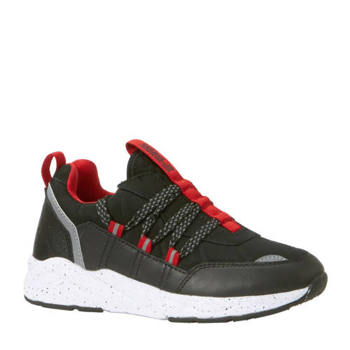Monta Pitbull sneakers