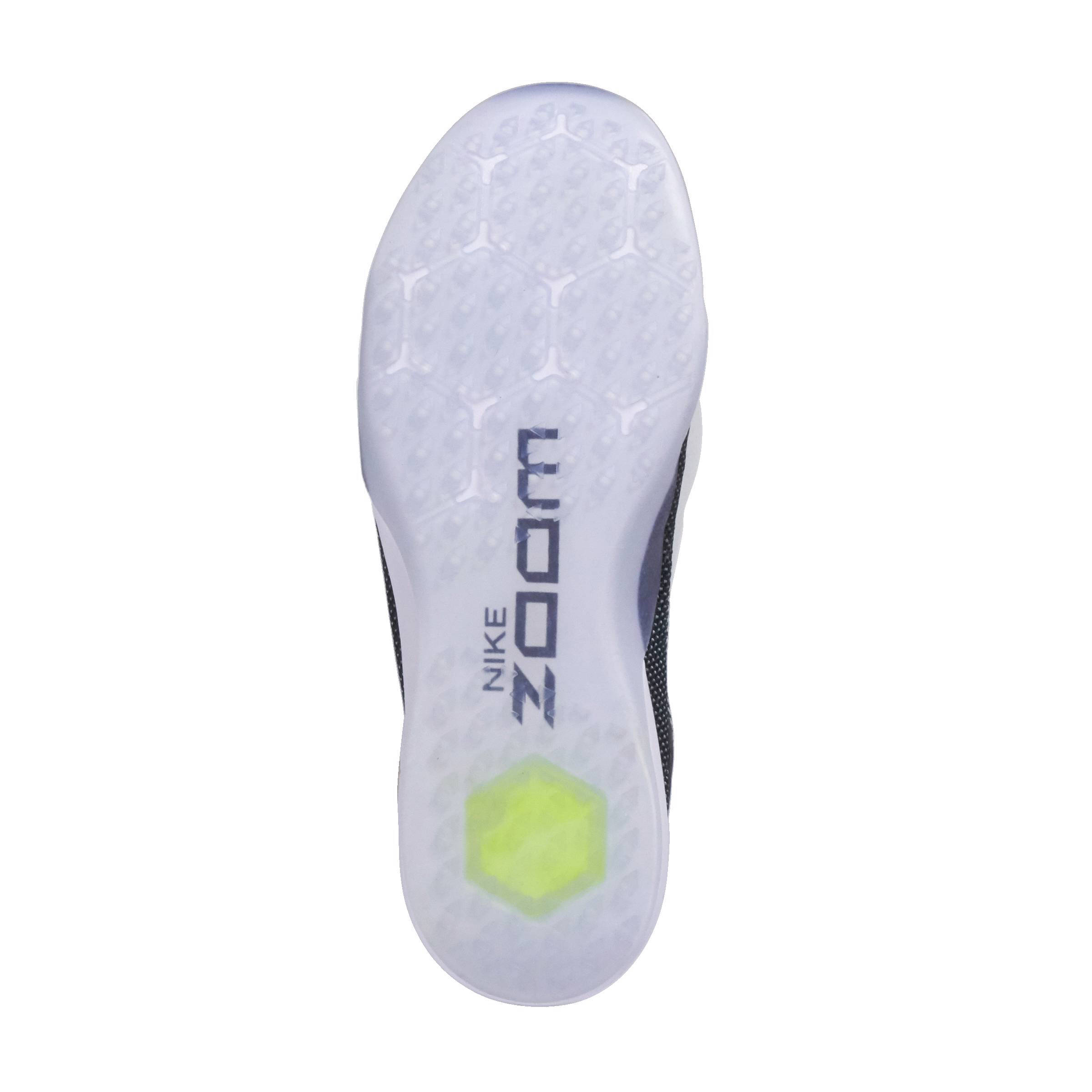 ed2f2d4e85fe8 nike-air-zoom-tr-dynamic-fitness-schoenen-dames-zwart-0675911223611.jpg