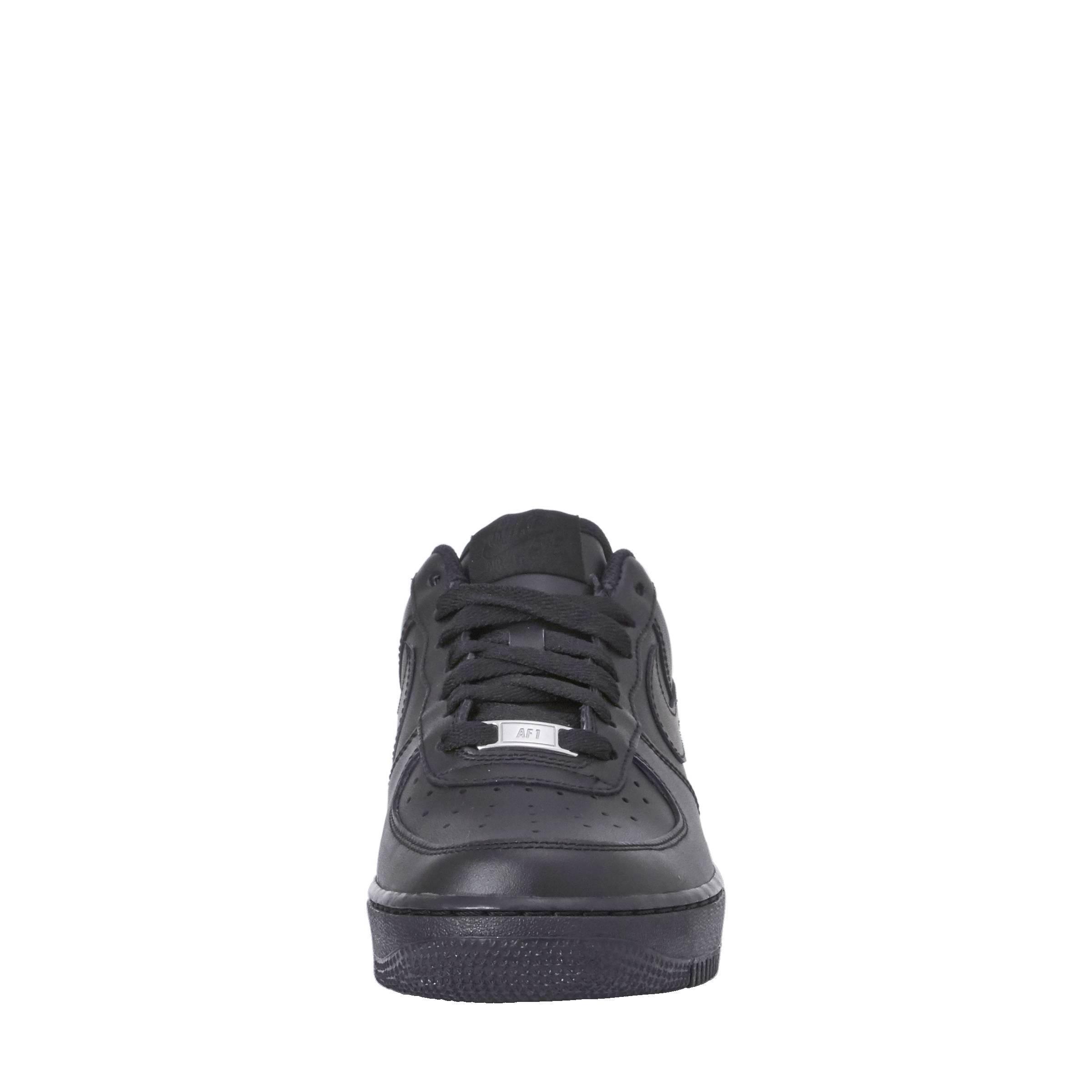online retailer 477e9 ecb35 Nike Air Force 1  07 sneakers   wehkamp