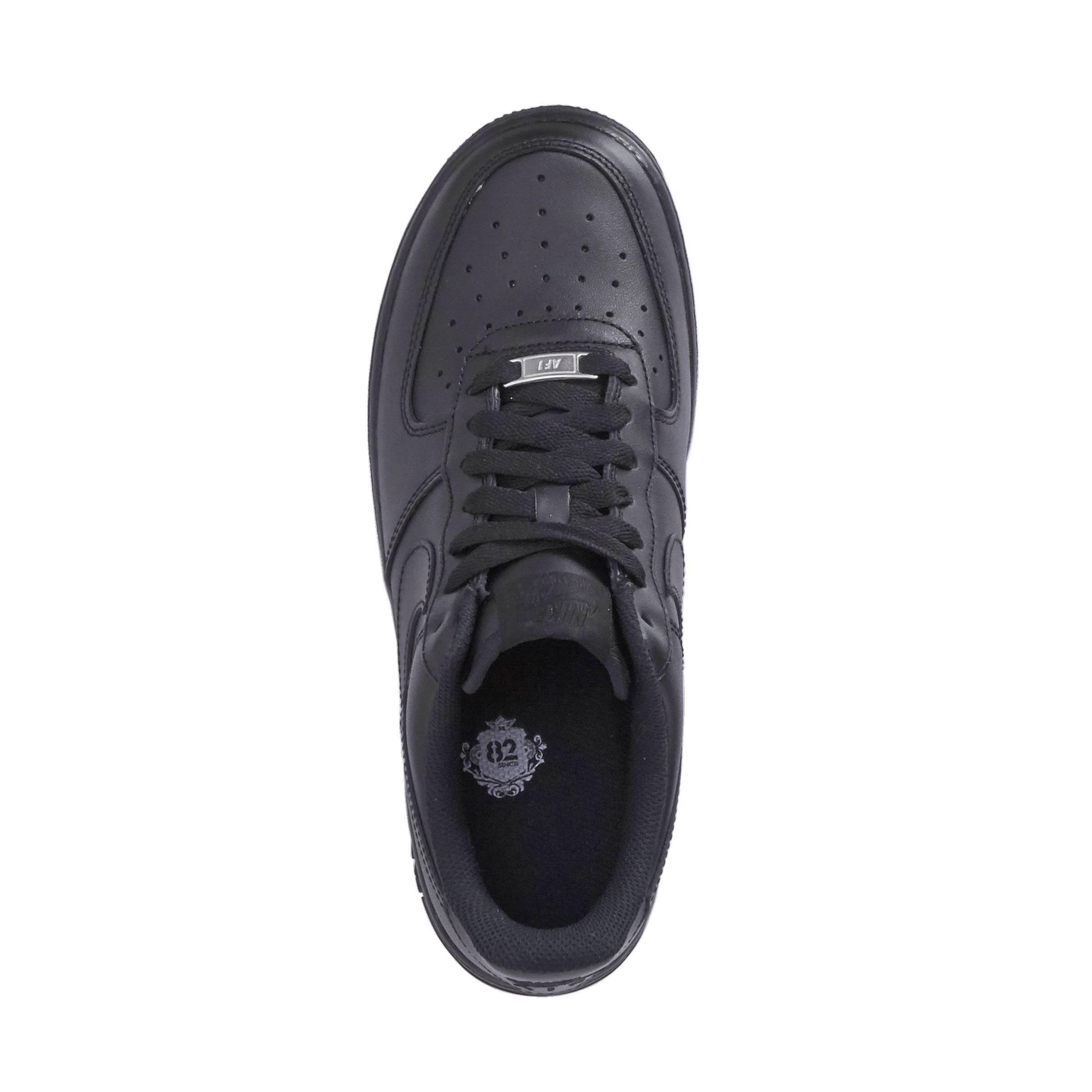 Force Wehkamp Sneakers Air Nike 1 '07 5nB4SqO