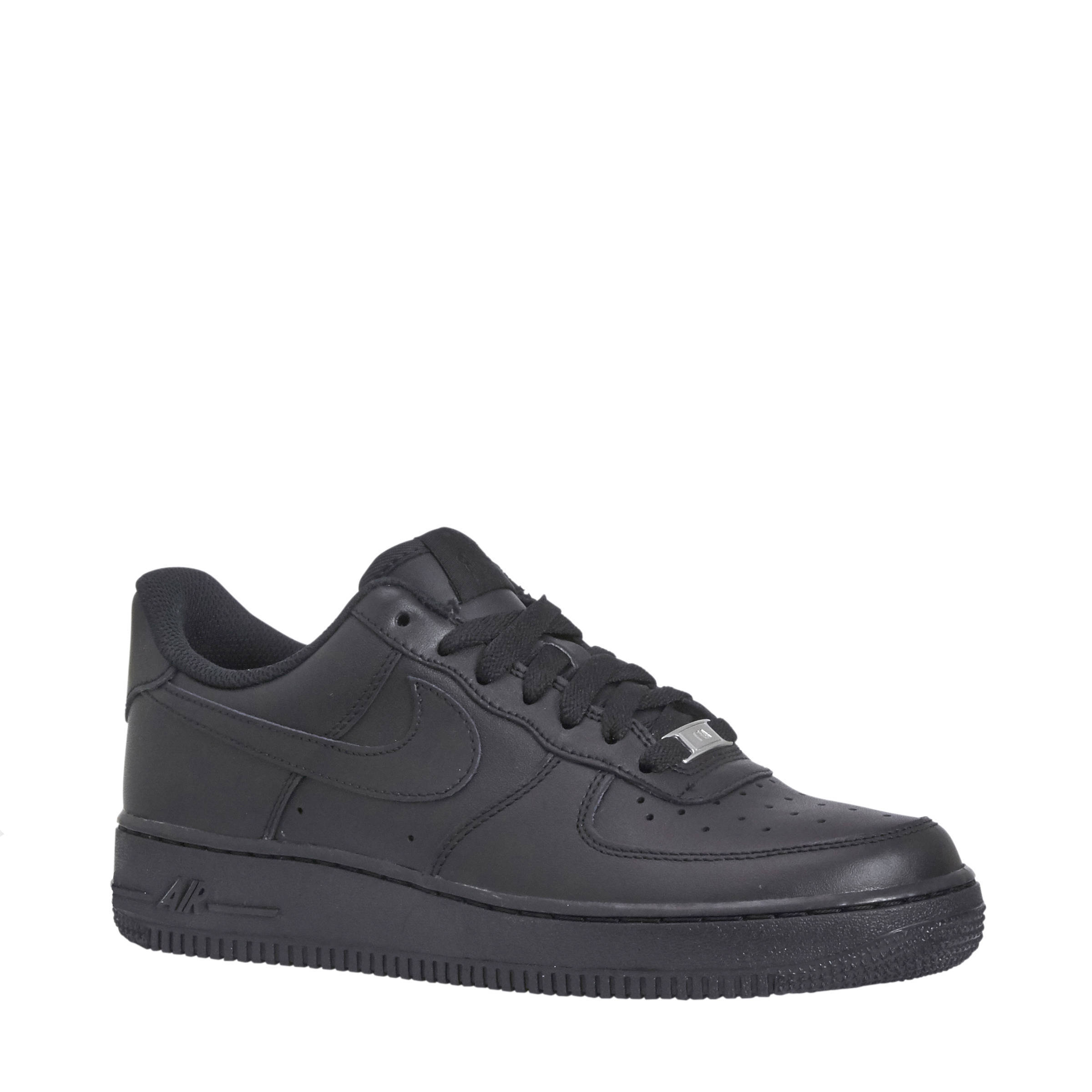 Nike Air Force 1 '07 sneakers (unisex)