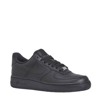 premium selection a7f68 b1866 Nike. Air Force 1  07 sneakers