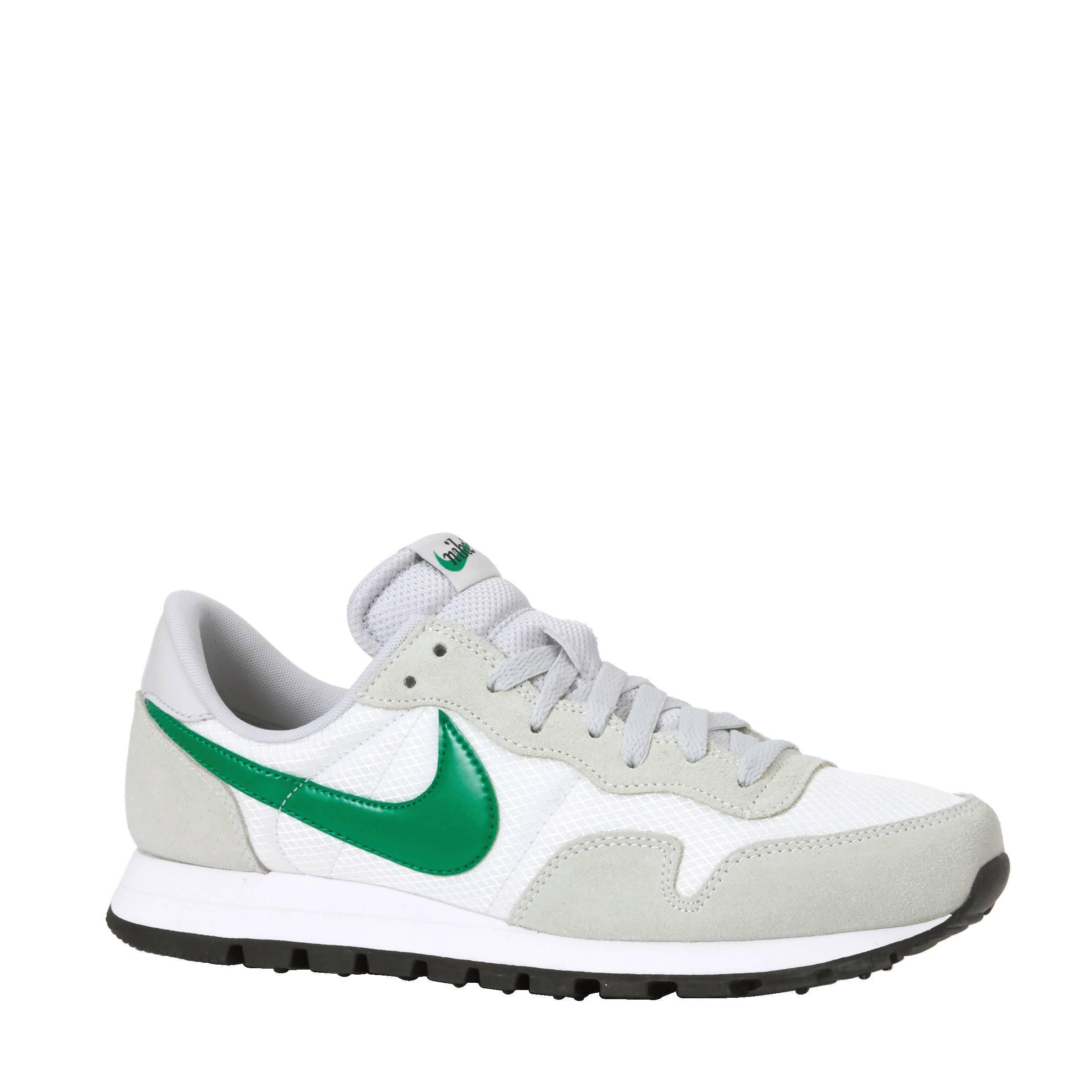 Nike Air Pegasus 83 sneakers | wehkamp
