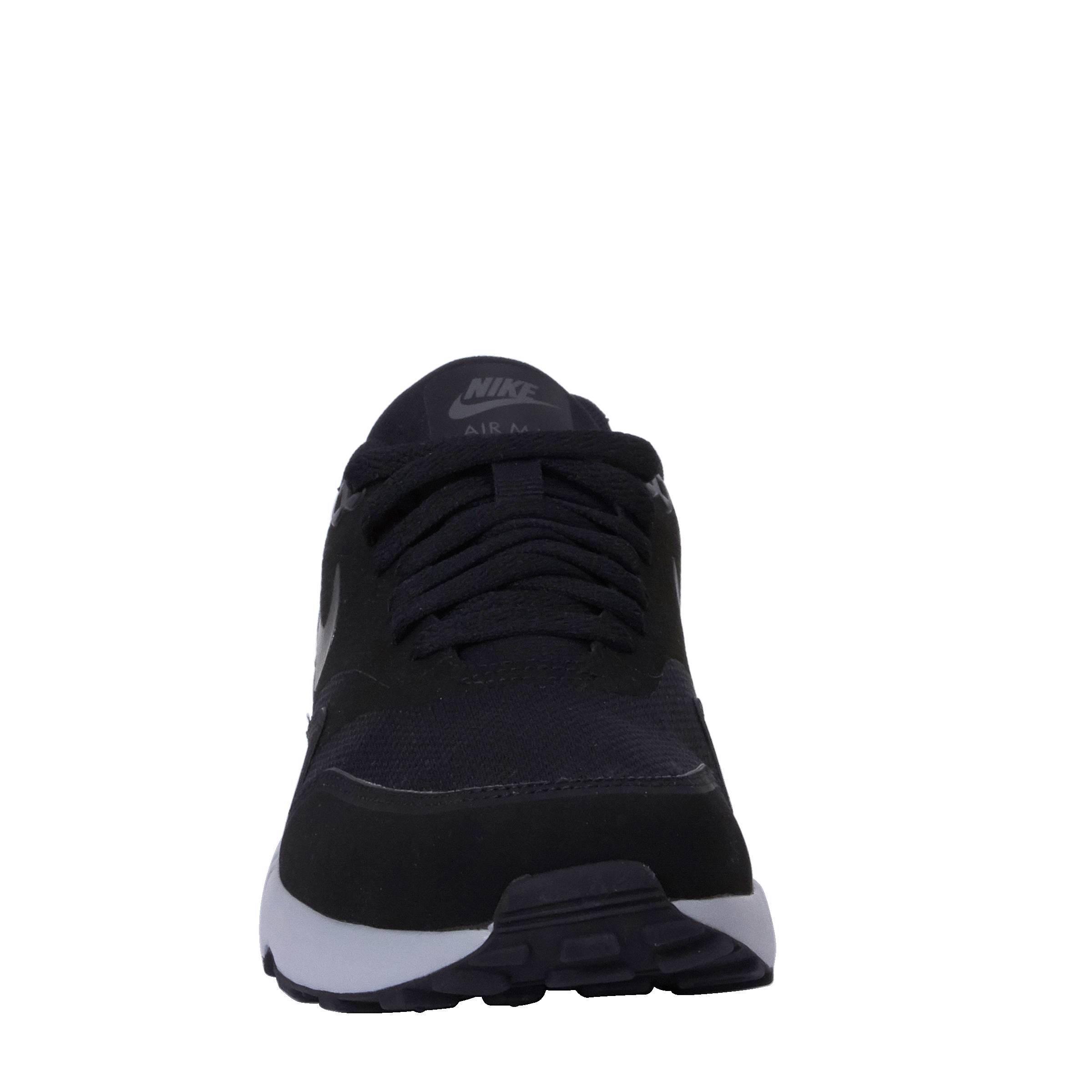 Nike Air Max 90 Ultra 2.0 essential sneakers | wehkamp