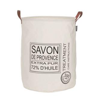 wasmand Savon de Provence