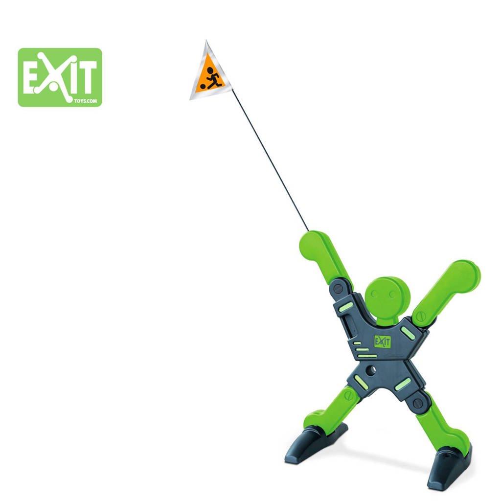 EXIT X-Man Veiligheidsman