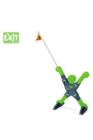X-Man Veiligheidsman