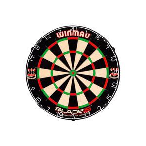 Blade 5 Dartbord