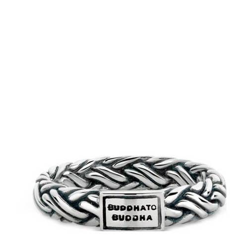Buddha To Buddha Katja XS ring