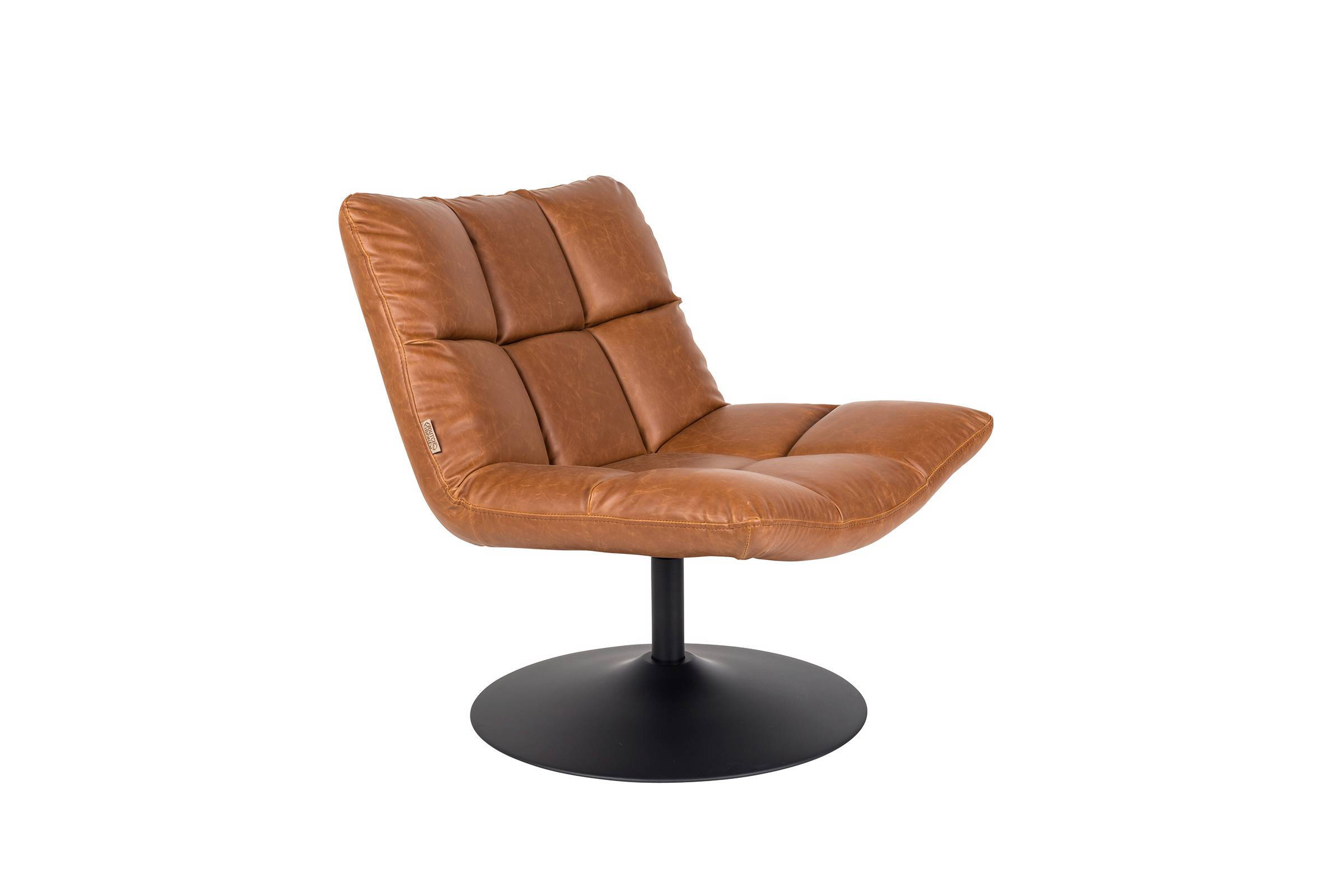 Dutchbone Bar Lounge fauteuil | wehkamp