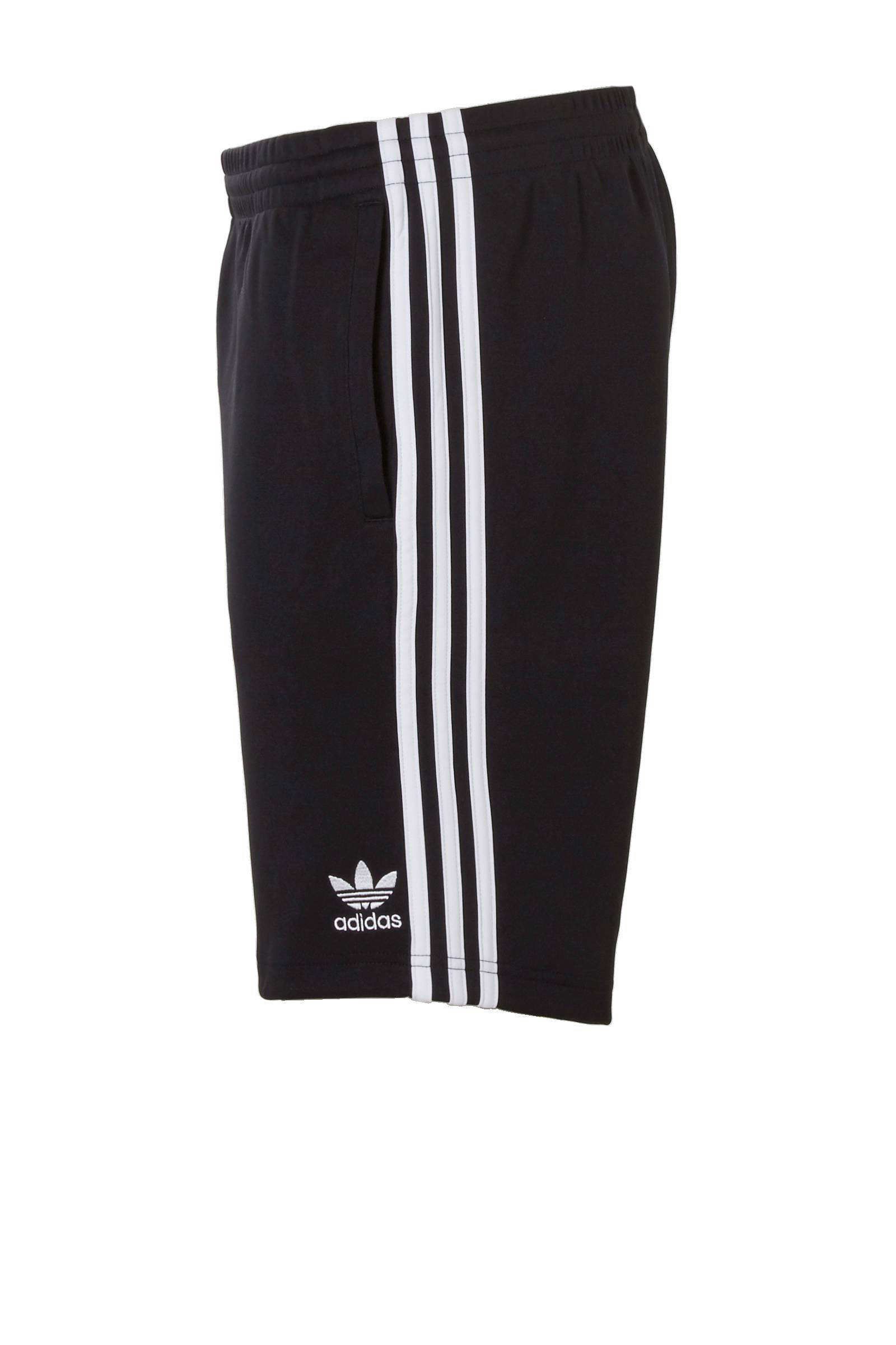 adidas originals adidas Originals short | wehkamp
