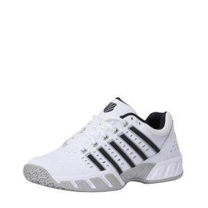 Bigshort Light 3 Omni tennisschoenen