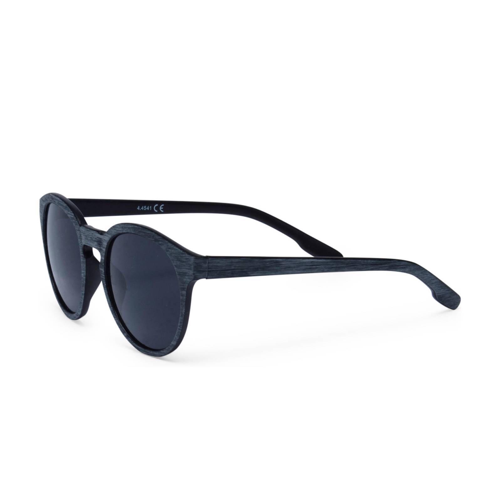 87795398d43920 Sacha zonnebril