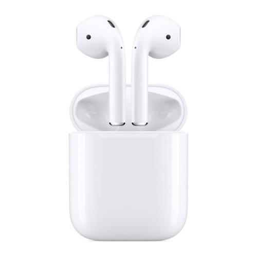 Apple AirPods draadloze in-ear headset