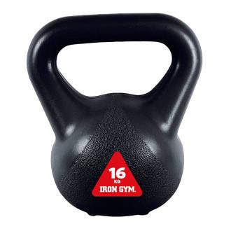 16 kg kettlebell 16 kg