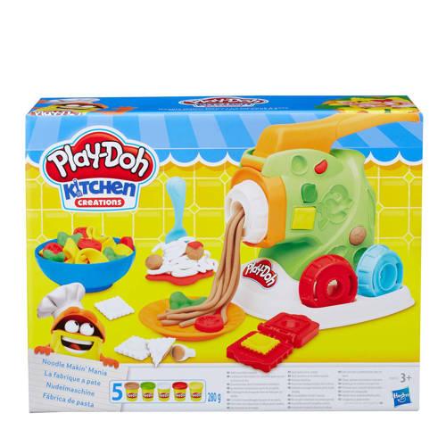 Play-Doh Kitchen noedelmachine kopen