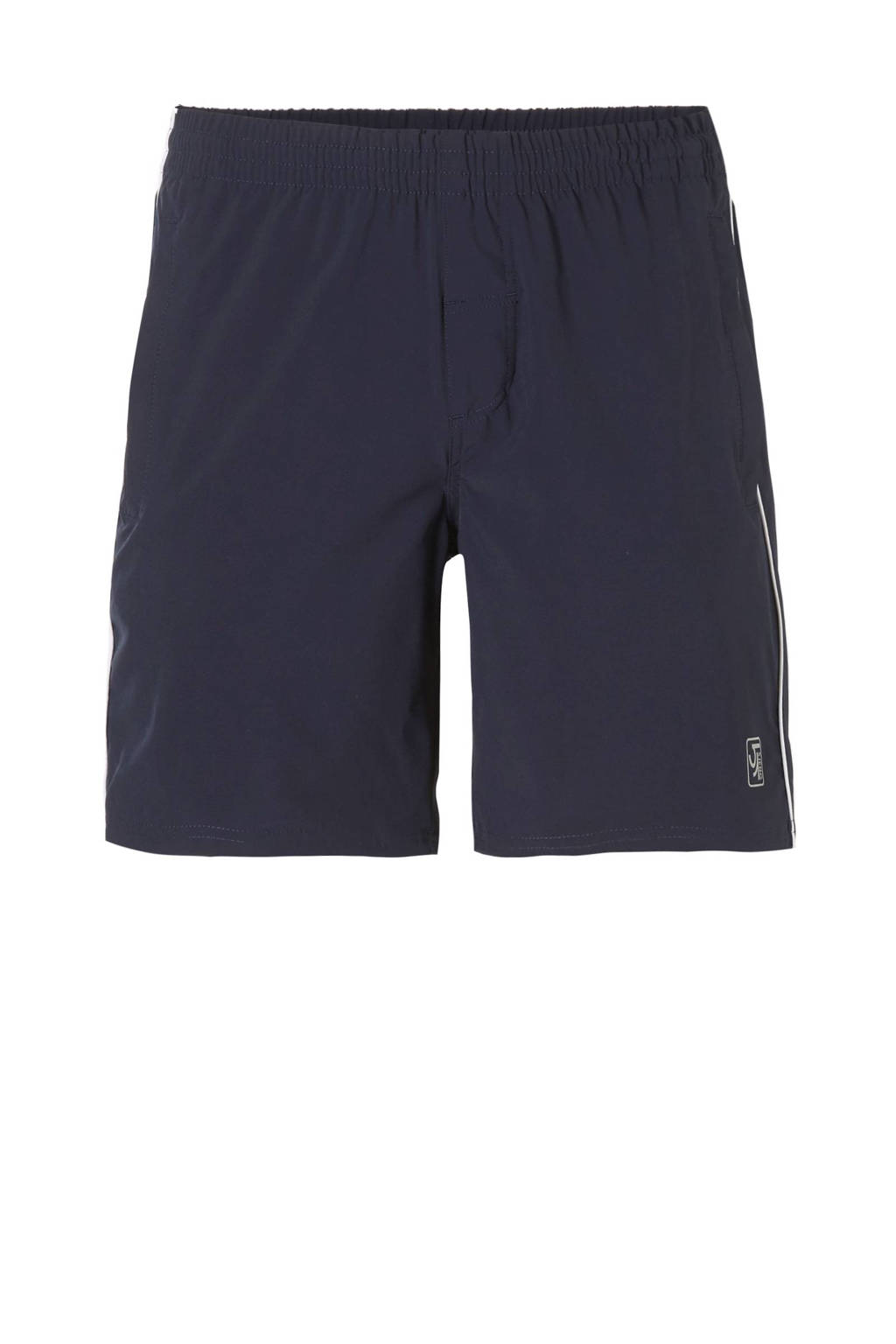 Sjeng Sports   short, Marine