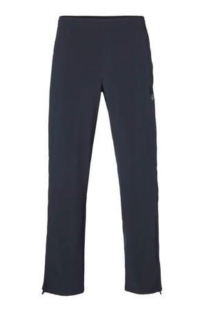 broek Valencia donkerblauw