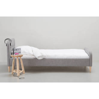 bed Kate (90x200 cm)