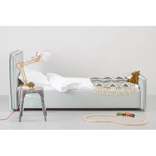 Coming Kids bed Sun (90x200 cm)