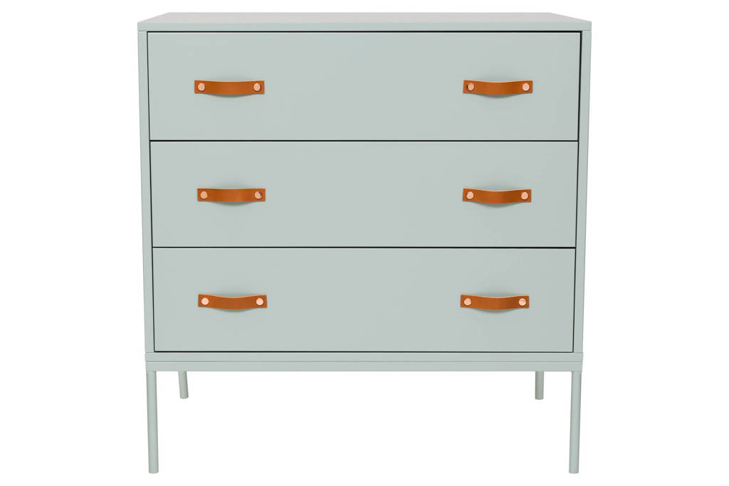 Coming Kids commode Bliss seagreen, SeaGreen
