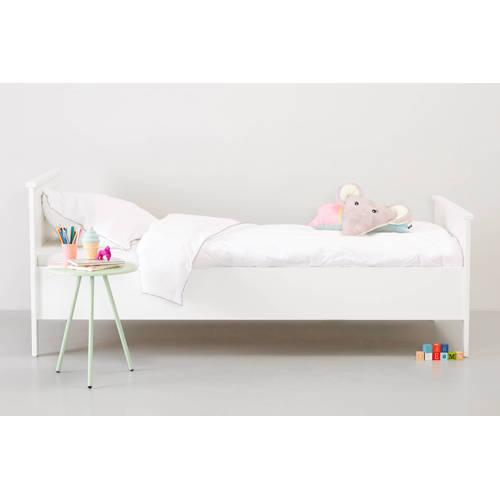 Coming Kids Flex Bed 90 x 200 cm Wit