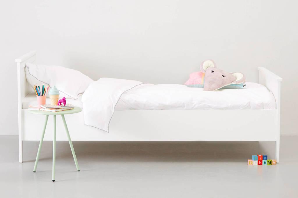Coming Kids bed Flex (90x200 cm), Wit
