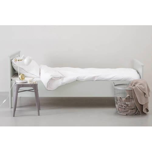 Coming Kids bed Flex (90x200 cm) kopen