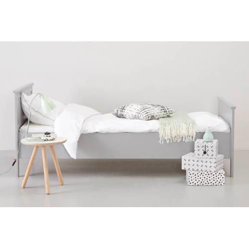 Coming Kids Flex Bed 90 x 200 cm Grijs