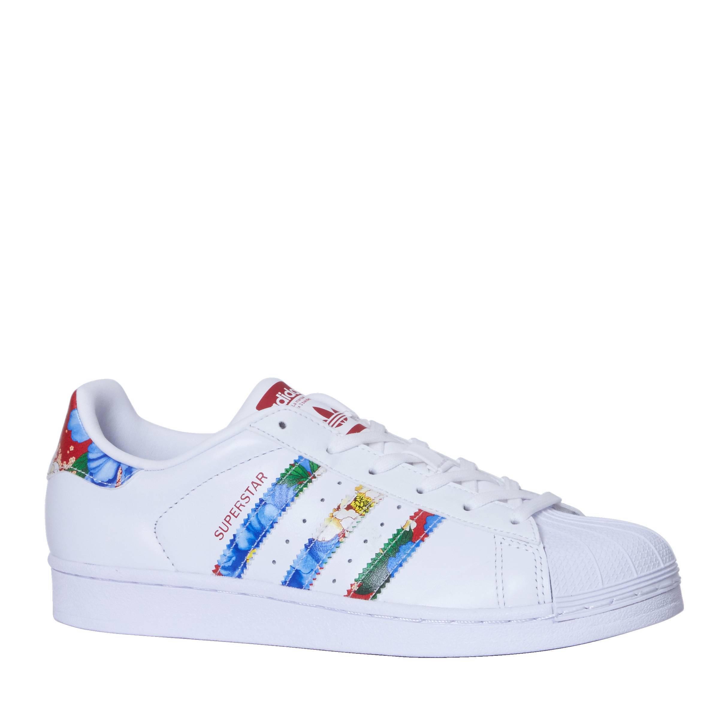 adidas schoenen dames wehkamp