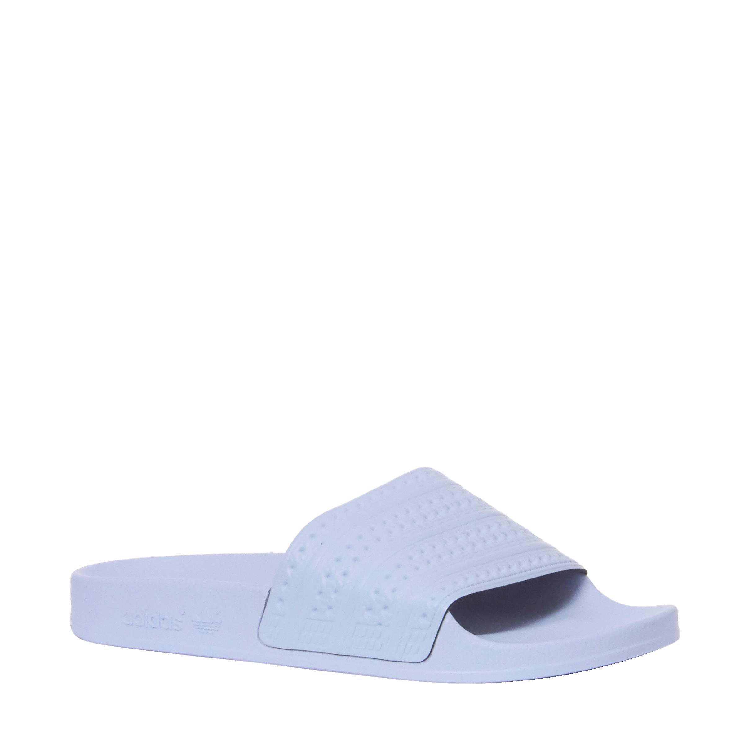 adidas originals adilette dames