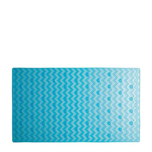 Sealskin Leisure badmat 40x70cm
