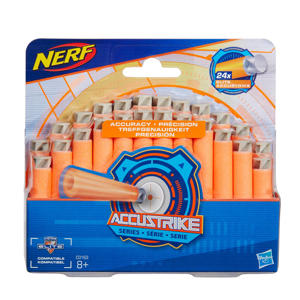 Elite Accustrike darts