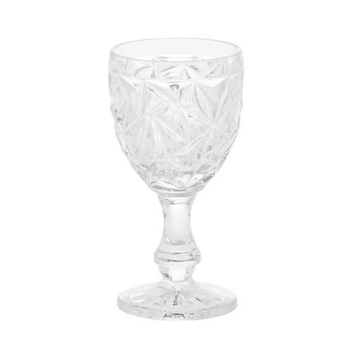 Riverdale Star wijnglas (??9 cm)