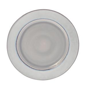 Metz ontbijtbord (Ø22 cm)