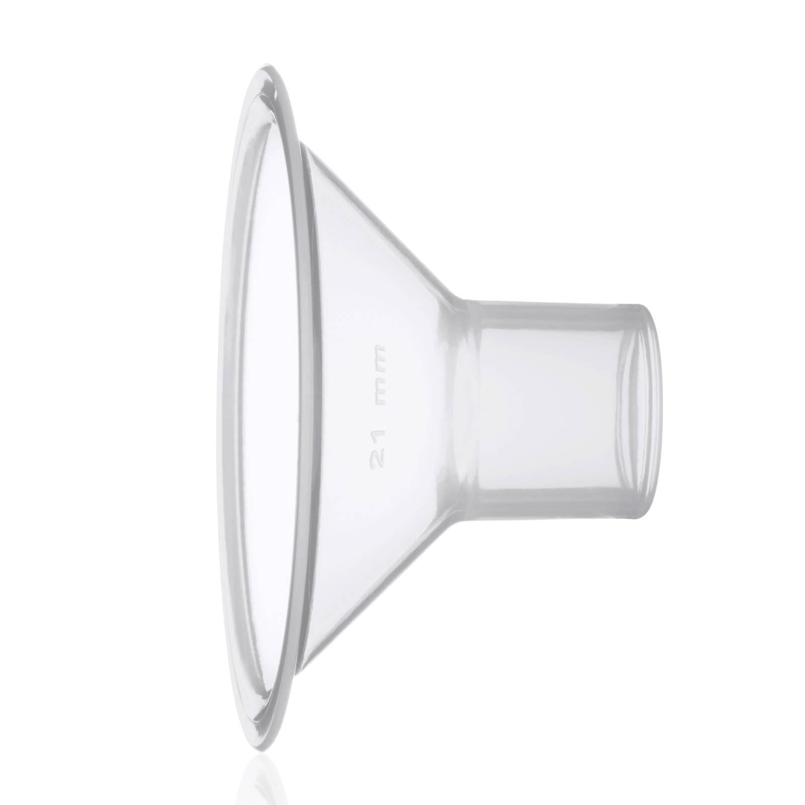 Medela PersonalFit™ borstschild S 21 mm