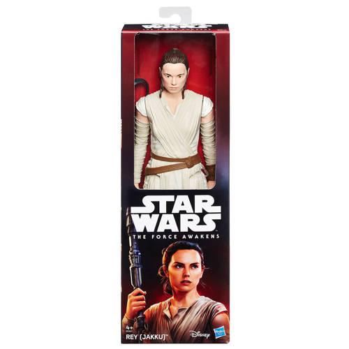 Star Wars Rey Jakka kopen