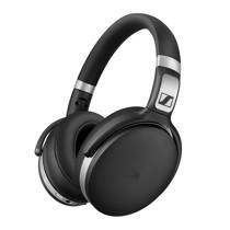 product afbeelding Sennheiser HD 4.50 BT NC over-ear bluetooth koptelefoon zwart