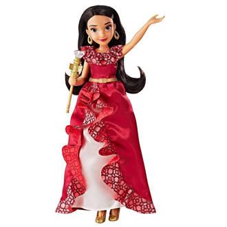Princess  Elena van Avalor magische scepter
